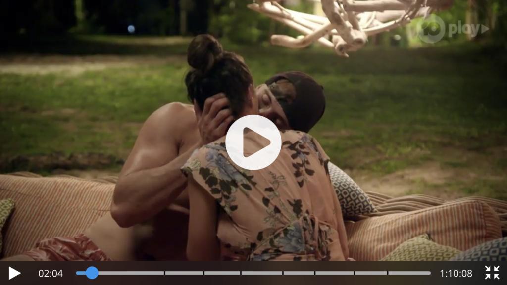 Bachelor In Paradise Australia - Season 2 - Screencaps - *Sleuthing Spoilers* 02b22c10