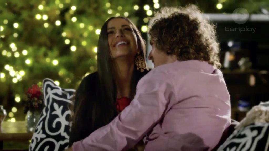 Bachelor Australia Season 6 - Nick Cummins - Screencaps - *Sleuthing Spoilers* - Page 6 02f56710