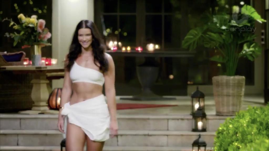 Bachelor Australia Season 6 - Nick Cummins - Screencaps - *Sleuthing Spoilers* 1aea3d10