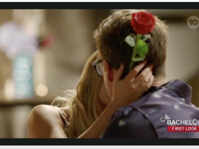 Bachelor Australia - Matt Agnew - Season 7 - Screencaps - *Sleuthing Spoilers* - Page 30 28d47f10