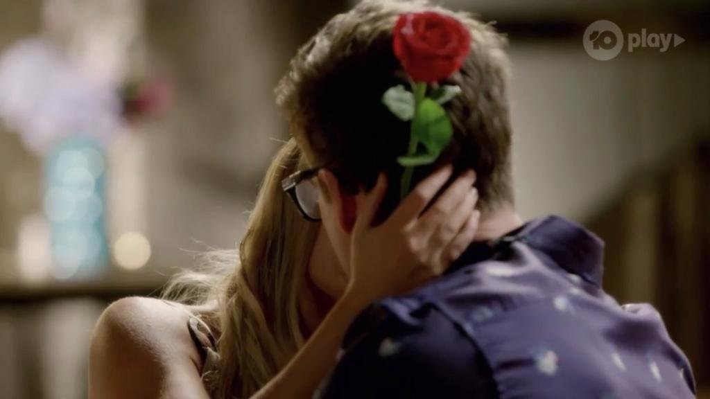 Bachelor Australia - Matt Agnew - Season 7 - Screencaps - *Sleuthing Spoilers* - Page 31 32883910