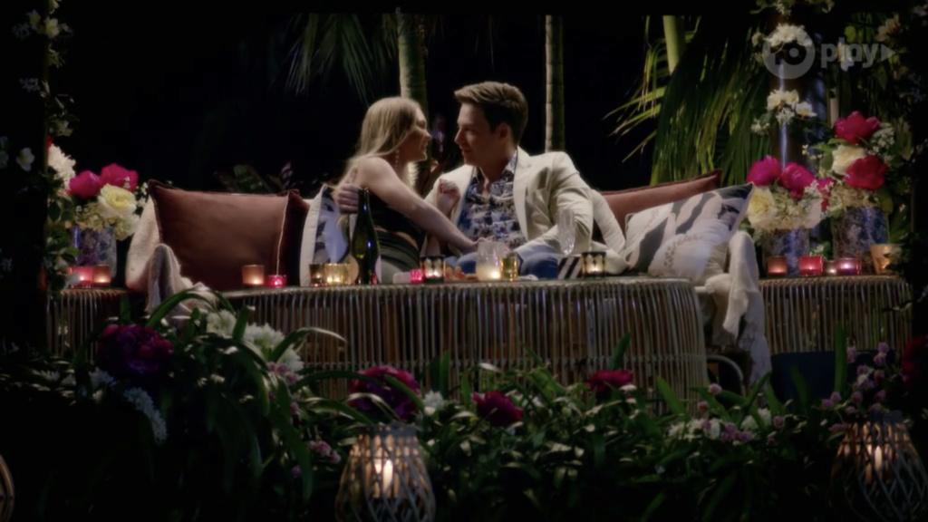 Bachelor Australia - Matt Agnew - Season 7 - Screencaps - *Sleuthing Spoilers* - Page 63 3c3e6810