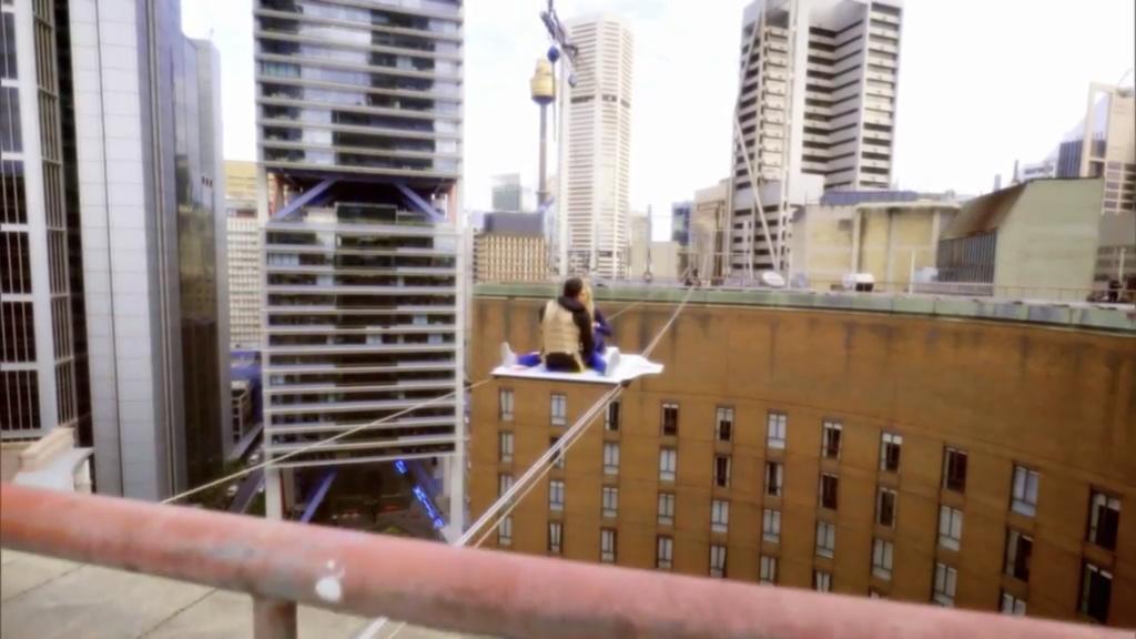 Bachelorette Australia - Season 4 - Ali Oetjen - Screencaps - *Sleuthing Spoilers* - Page 4 7ab28510