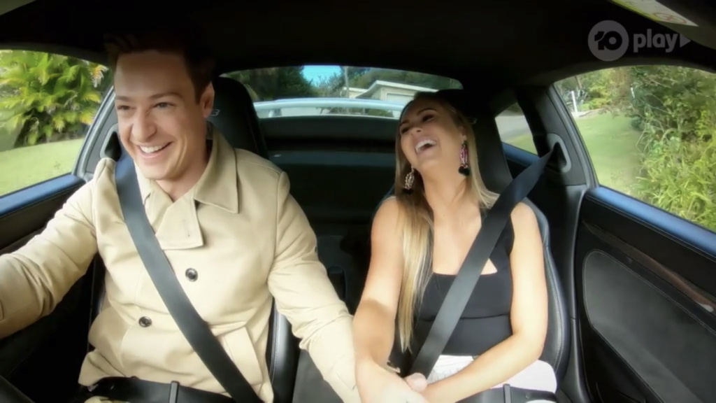 Bachelor Australia - Matt Agnew - Season 7 - Screencaps - *Sleuthing Spoilers* - Page 63 8f1aa510