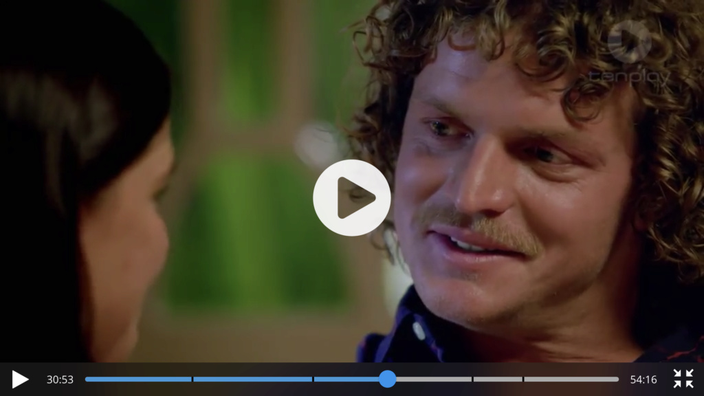 Bachelor Australia Season 6 - Nick Cummins - Screencaps - *Sleuthing Spoilers* - Page 34 A68ec410