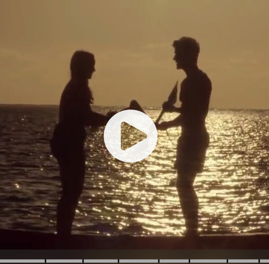 Bachelor In Paradise Australia - Season 2 - Screencaps - *Sleuthing Spoilers* A793cb10