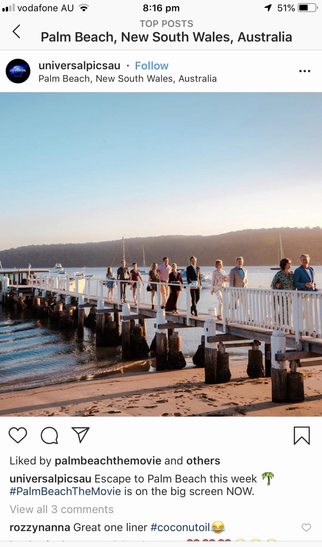 Bachelor Australia - Matt Agnew - Season 7 - Screencaps - *Sleuthing Spoilers* - Page 35 C7241b10
