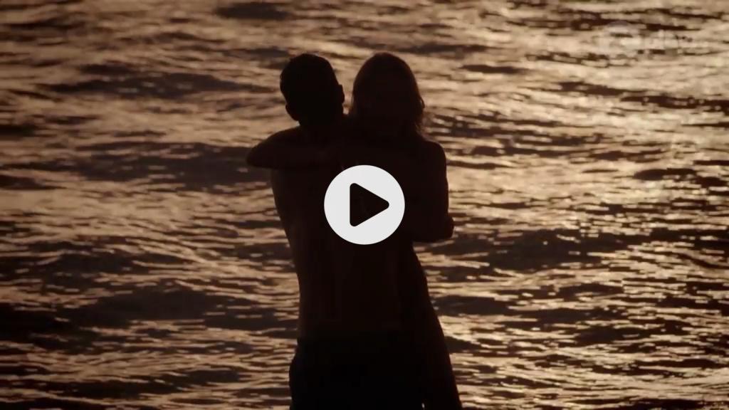 Bachelor In Paradise Australia - Season 2 - Screencaps - *Sleuthing Spoilers* Dbba1210