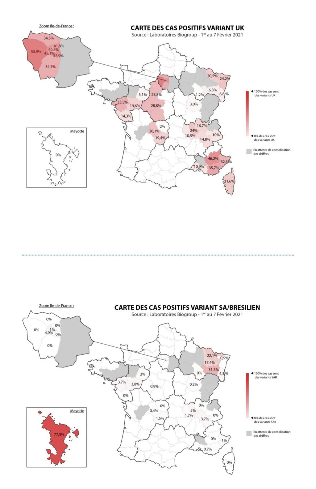 Gestion de la crise du Coronavirus dans l'Éducation Nationale - Page 40 Eud-wd10