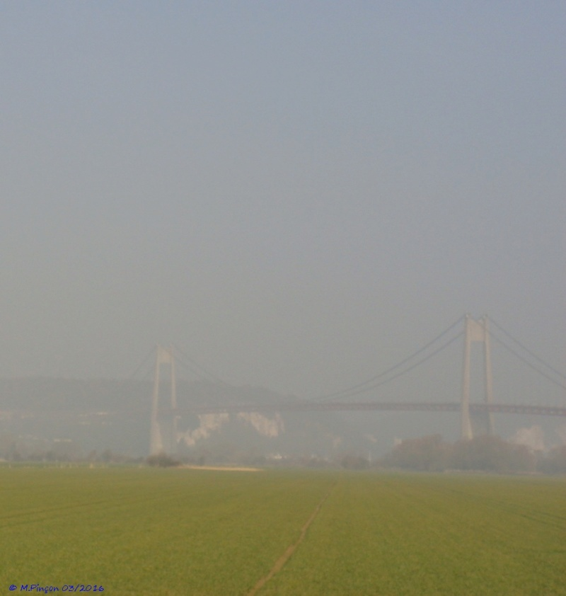 [ouvert] Les ponts anciens ou nouveaux - Page 20 Dsc01012