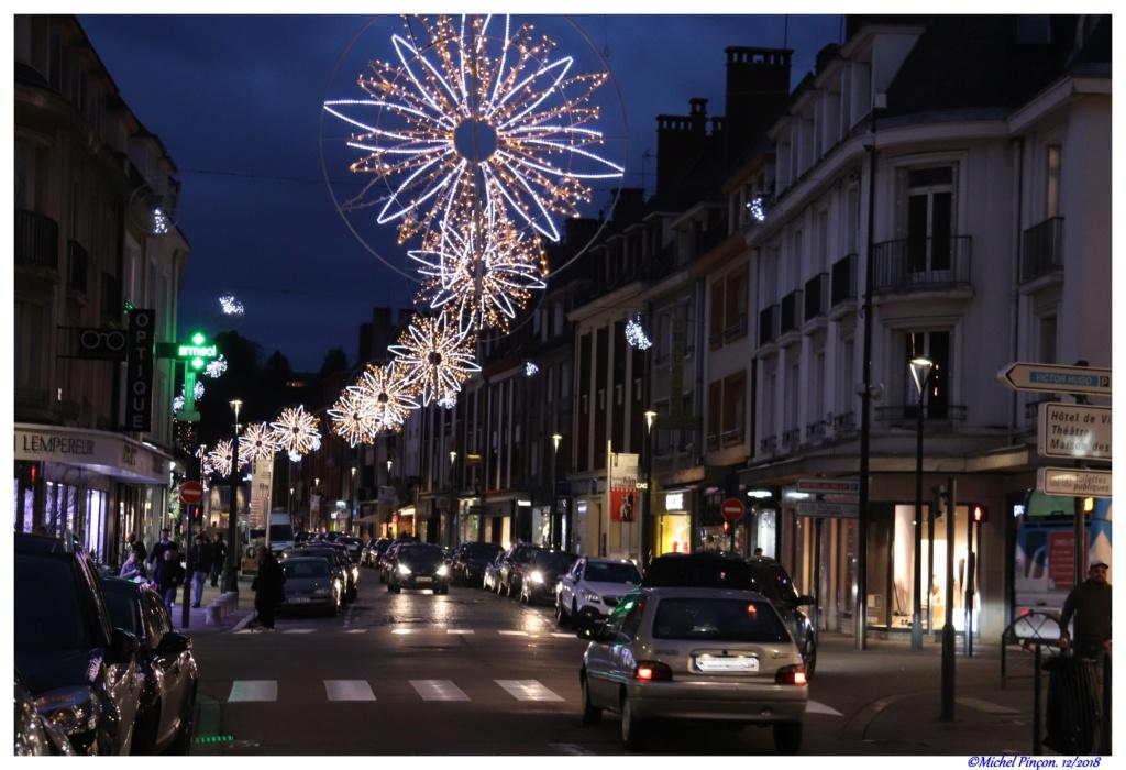 Thème du mois de décembre 2018 :  Photo de rue - Page 2 Dsc01055