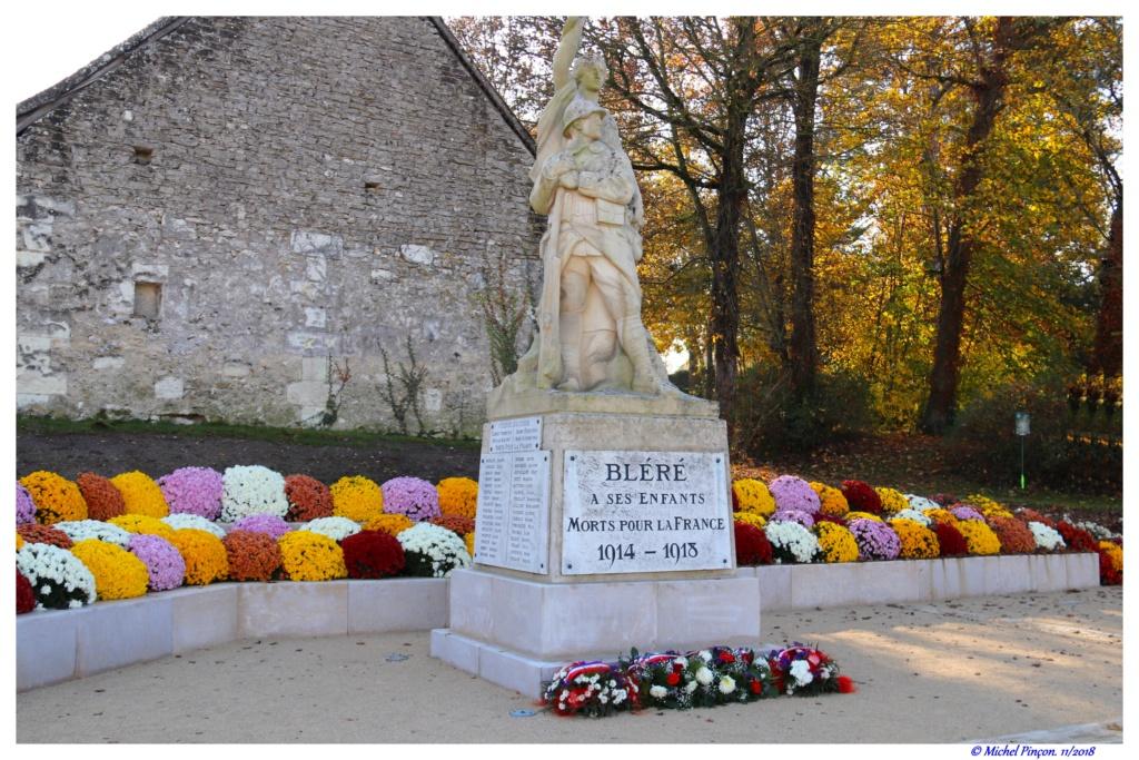 [Histoires et Histoire] Monuments aux morts originaux Français Tome 2 - Page 10 Dsc01069