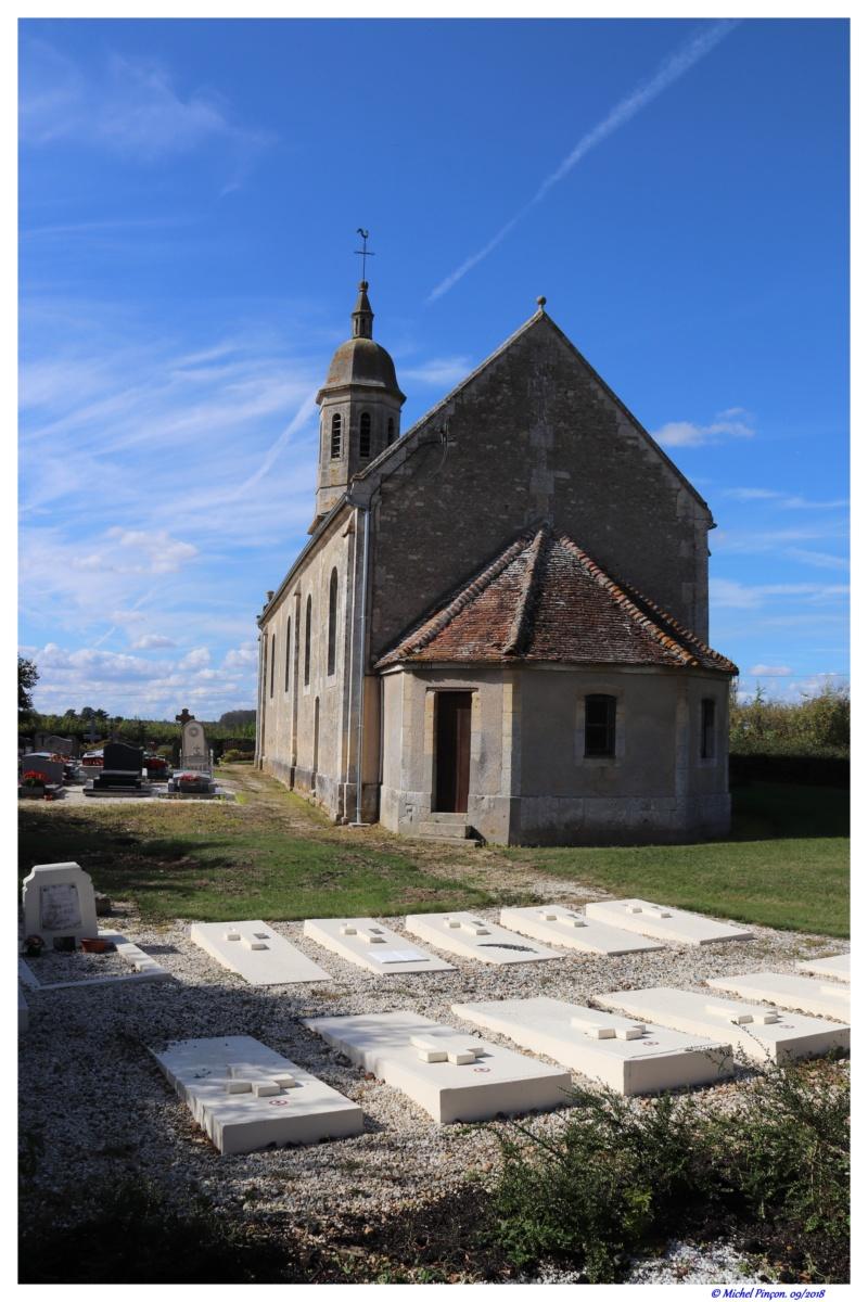 [ Histoires et histoire ] Monuments aux morts originaux Français Tome 2 - Page 9 Dsc01399