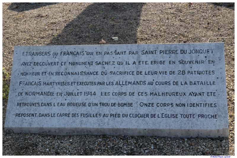 [ Histoires et histoire ] Monuments aux morts originaux Français Tome 2 - Page 9 Dsc01400