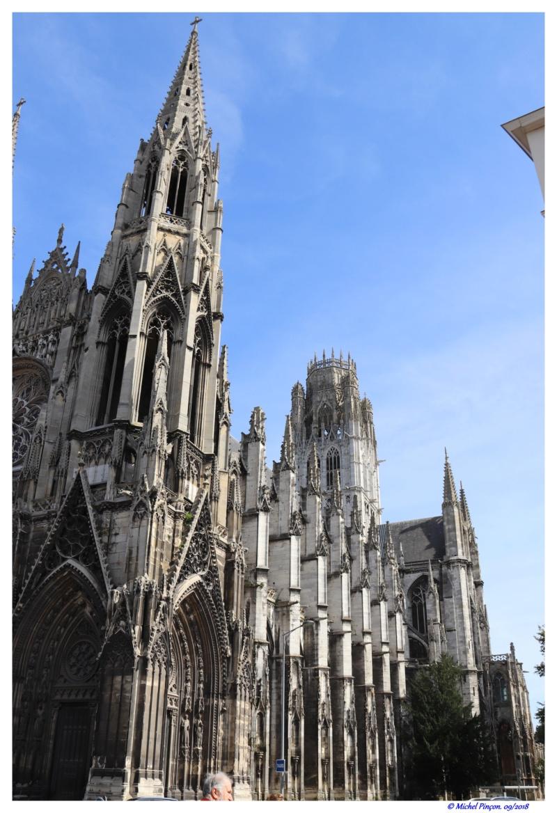 [fil ouvert] édifices religieux de toutes confessions. - Page 5 Dsc01430