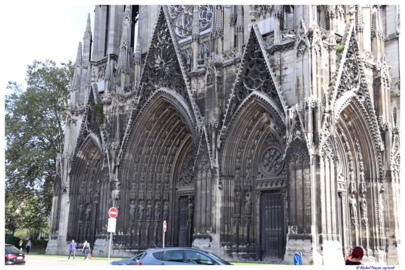 [fil ouvert] édifices religieux de toutes confessions. - Page 5 Dsc01431