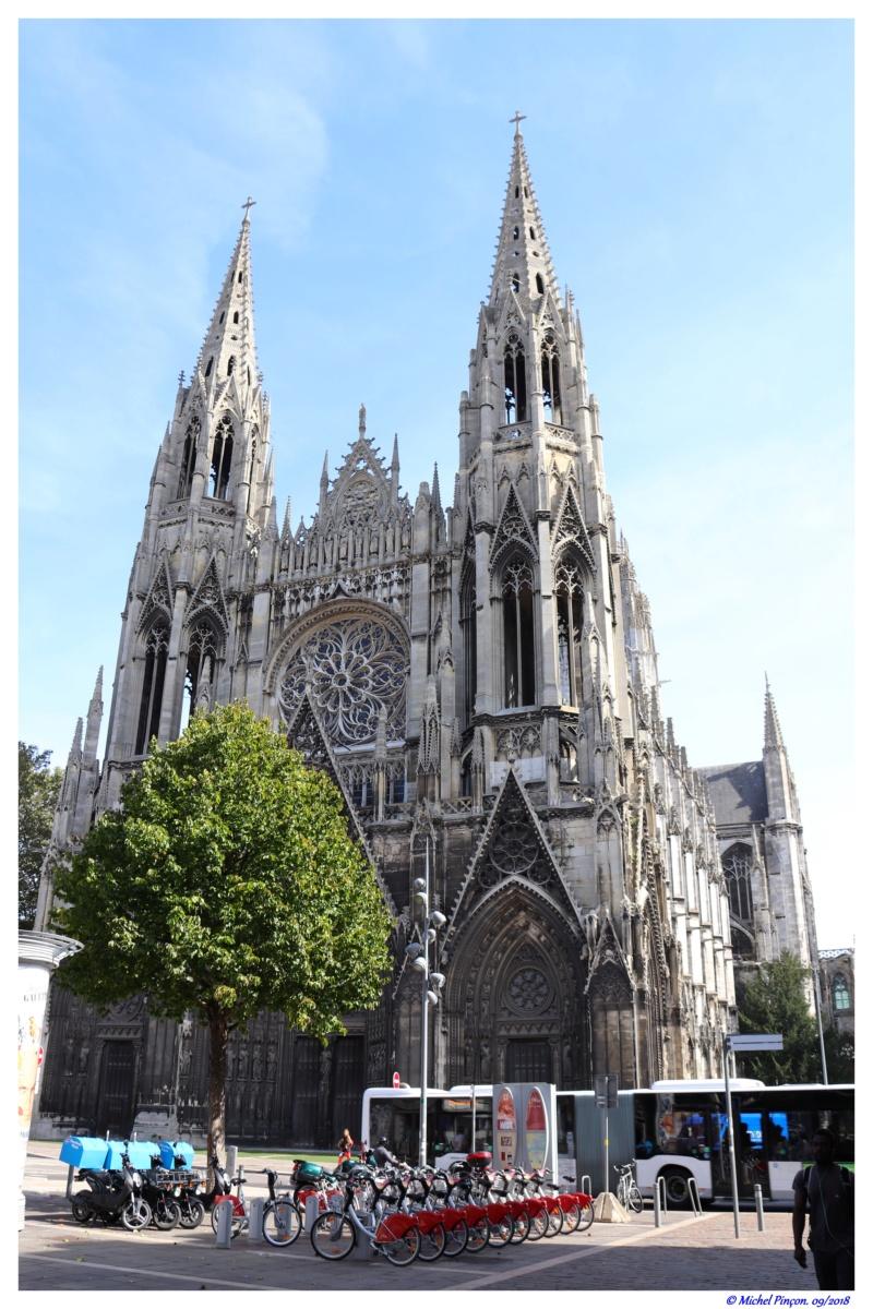 [fil ouvert] édifices religieux de toutes confessions. - Page 5 Dsc01432