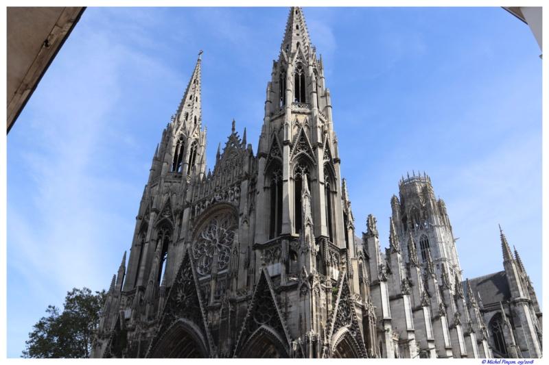 [fil ouvert] édifices religieux de toutes confessions. - Page 5 Dsc01433