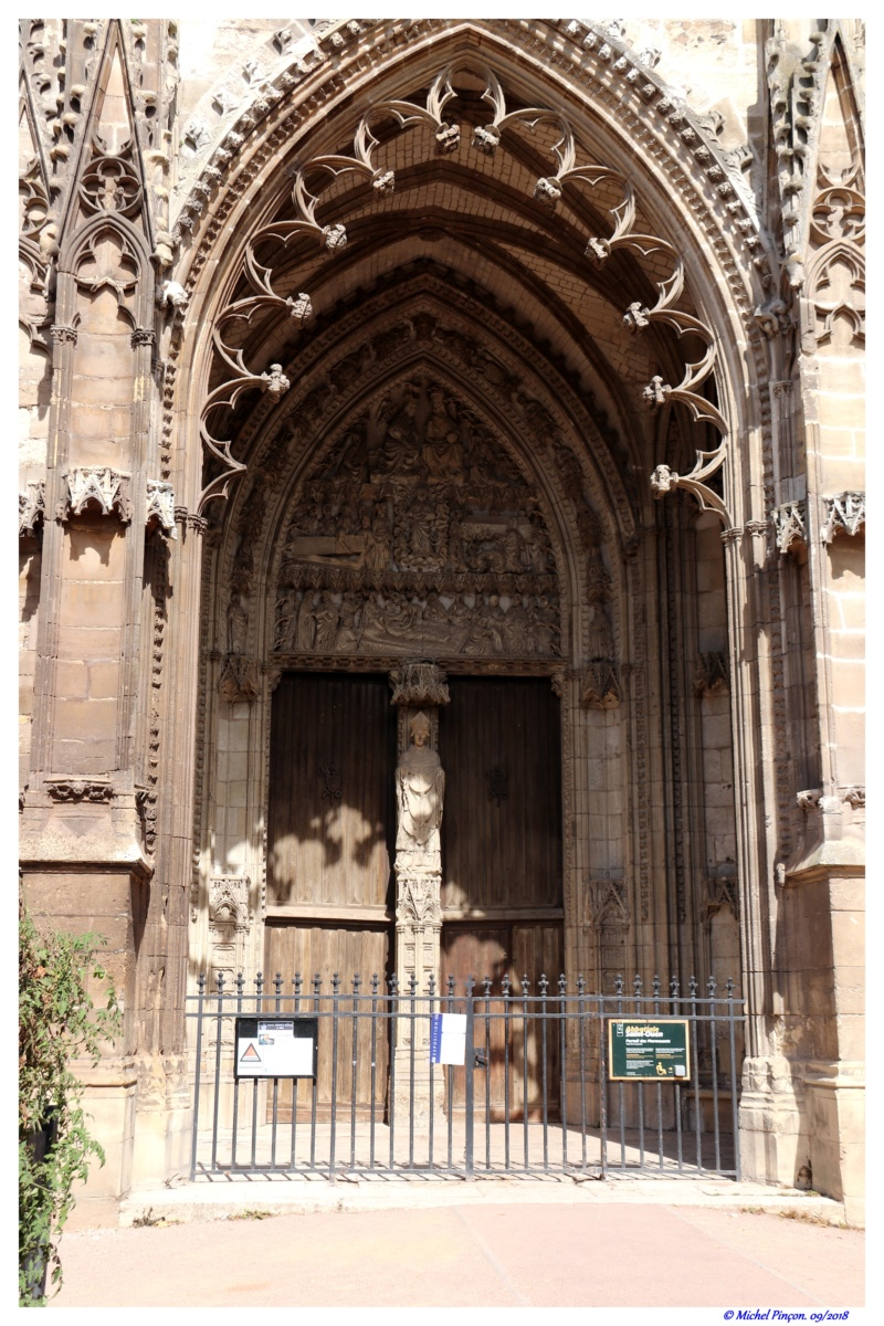[fil ouvert] édifices religieux de toutes confessions. - Page 5 Dsc01434