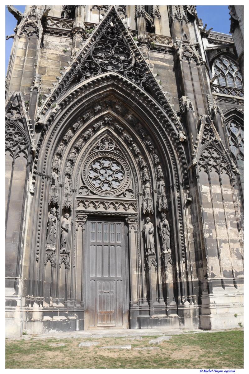 [fil ouvert] édifices religieux de toutes confessions. - Page 5 Dsc01435