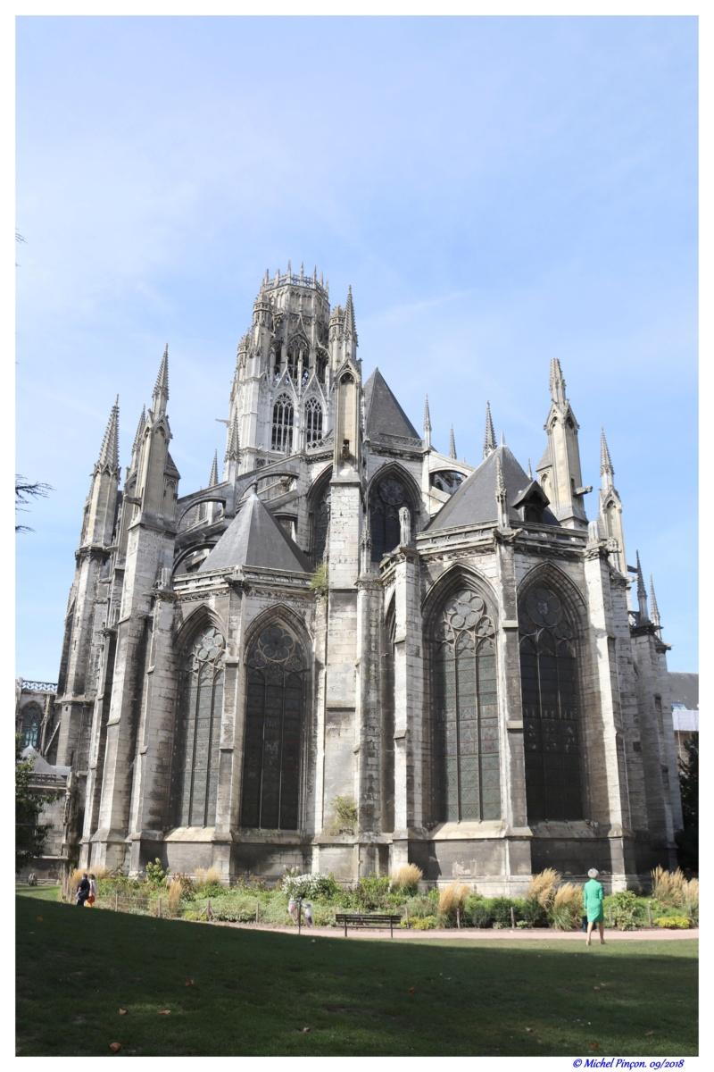 [fil ouvert] édifices religieux de toutes confessions. - Page 5 Dsc01436
