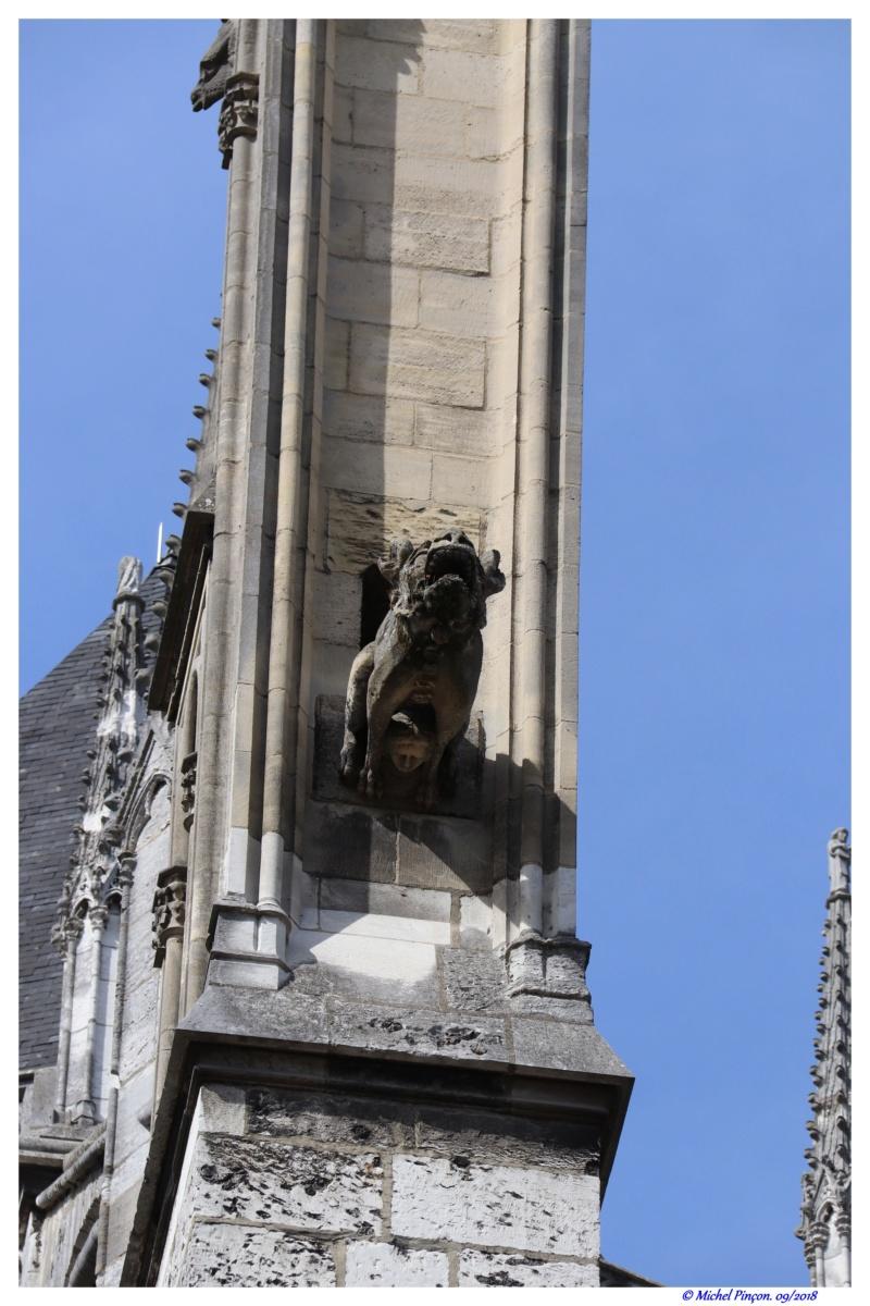 [fil ouvert] édifices religieux de toutes confessions. - Page 5 Dsc01437