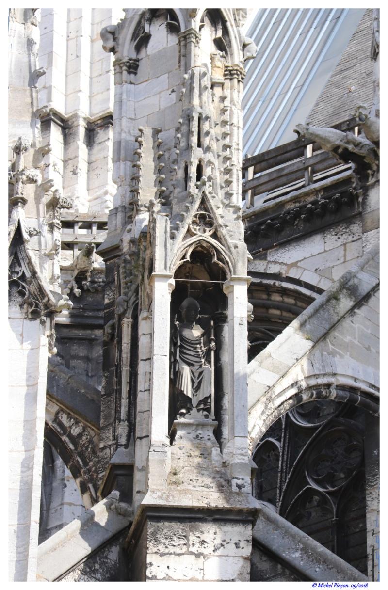 [fil ouvert] édifices religieux de toutes confessions. - Page 5 Dsc01438