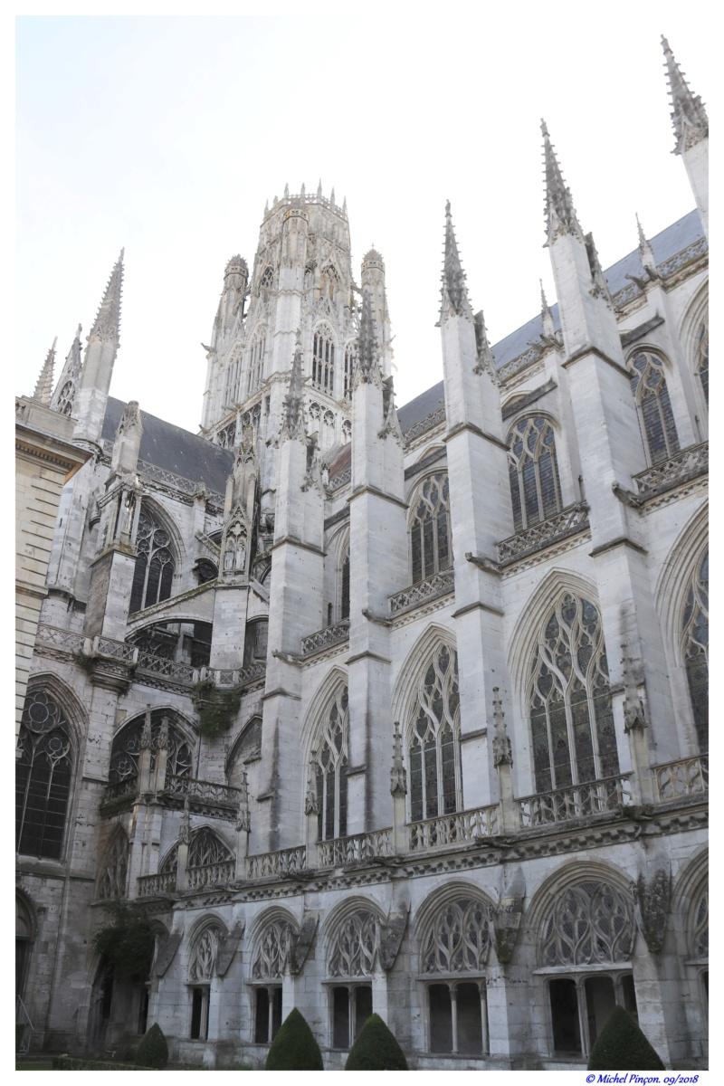 [fil ouvert] édifices religieux de toutes confessions. - Page 5 Dsc01439