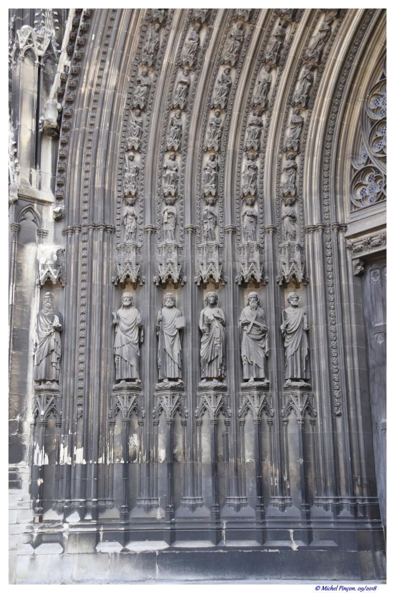 [fil ouvert] édifices religieux de toutes confessions. - Page 5 Dsc01441