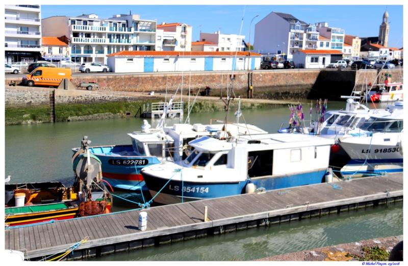 [VIE DES PORTS] Quelques bateaux de pêche (sur nos côtes Françaises) Dsc01720