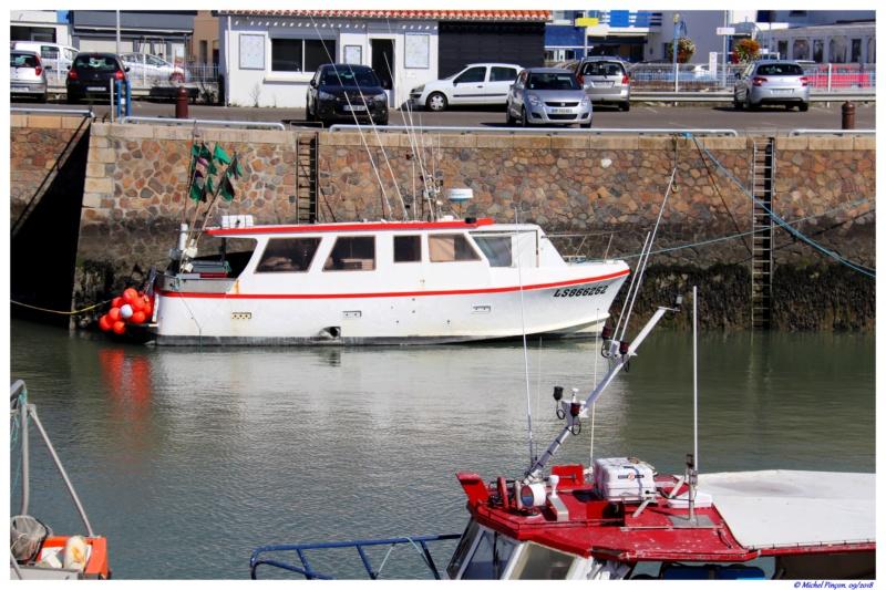 [VIE DES PORTS] Quelques bateaux de pêche (sur nos côtes Françaises) Dsc01722