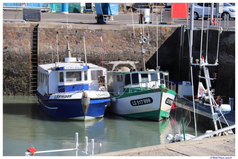 [VIE DES PORTS] Quelques bateaux de pêche (sur nos côtes Françaises) Dsc01725