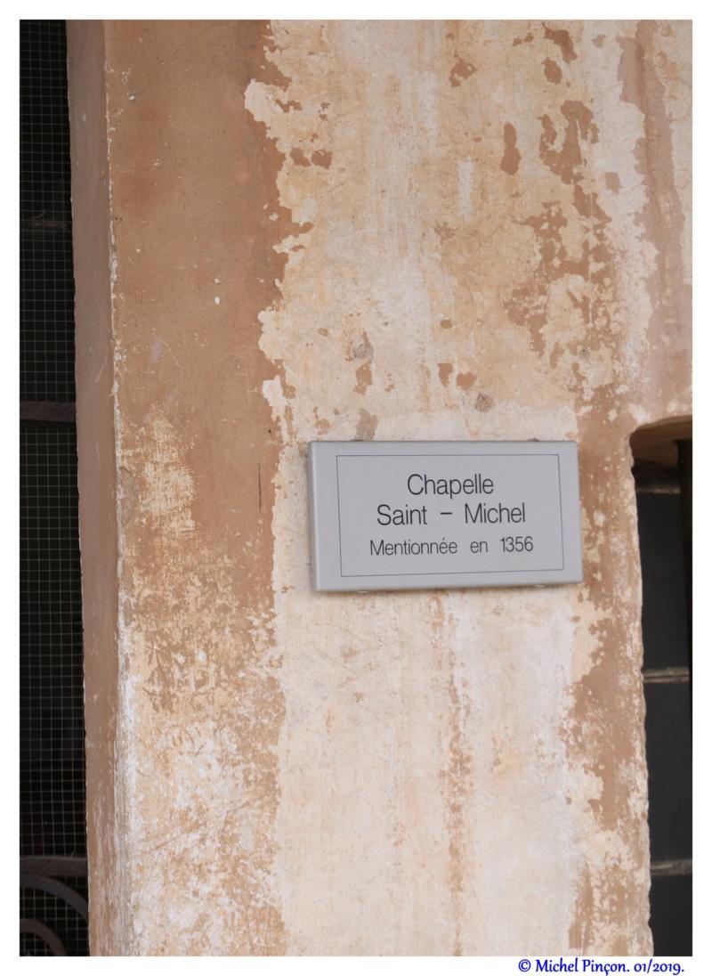 Fil ouvert-  Dates sur façades. Année 1602 par Fanch 56, dépassée par 1399 - 1400 de Jocelyn - Page 5 Dsc02166