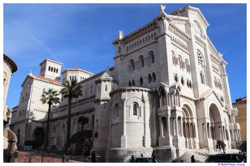 [fil ouvert] édifices religieux de toutes confessions. - Page 5 Dsc02475
