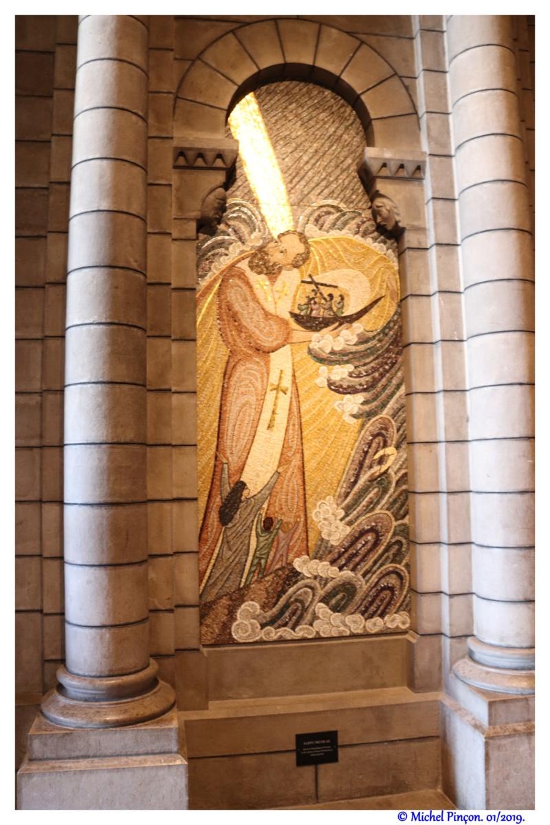 [fil ouvert] édifices religieux de toutes confessions. - Page 5 Dsc02476