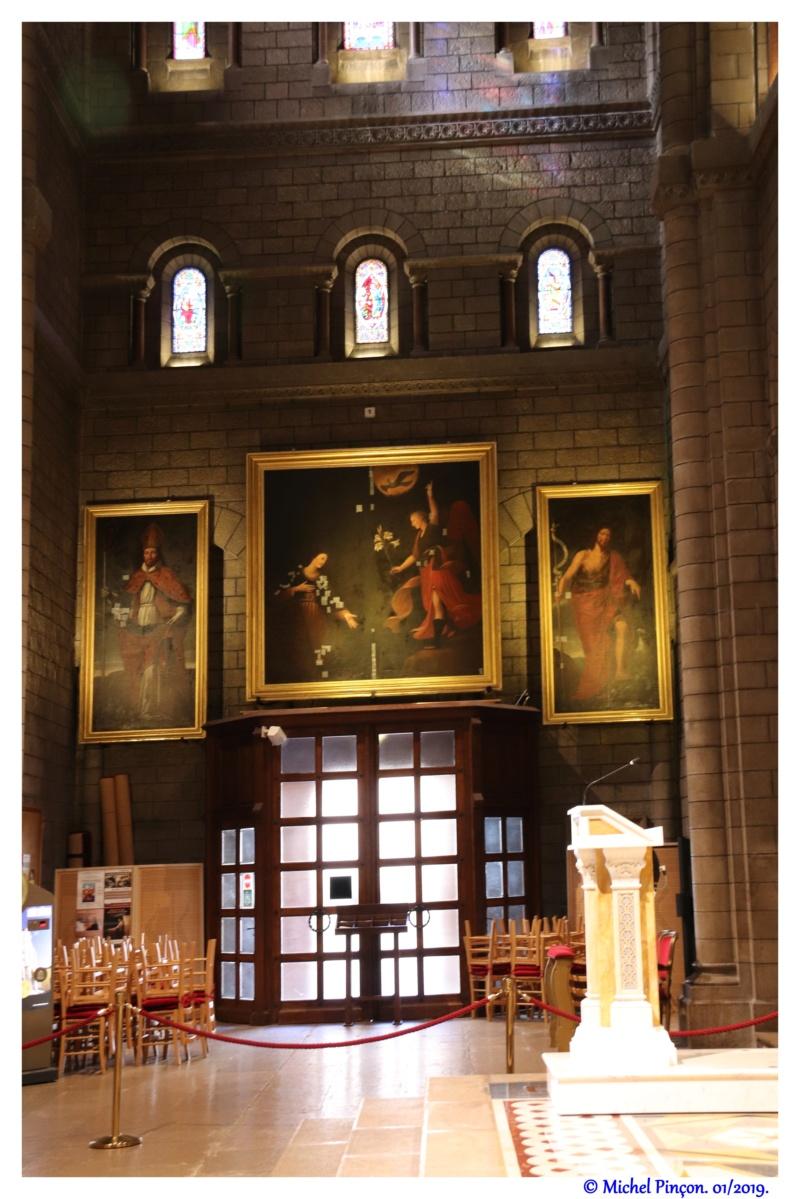 [fil ouvert] édifices religieux de toutes confessions. - Page 5 Dsc02477