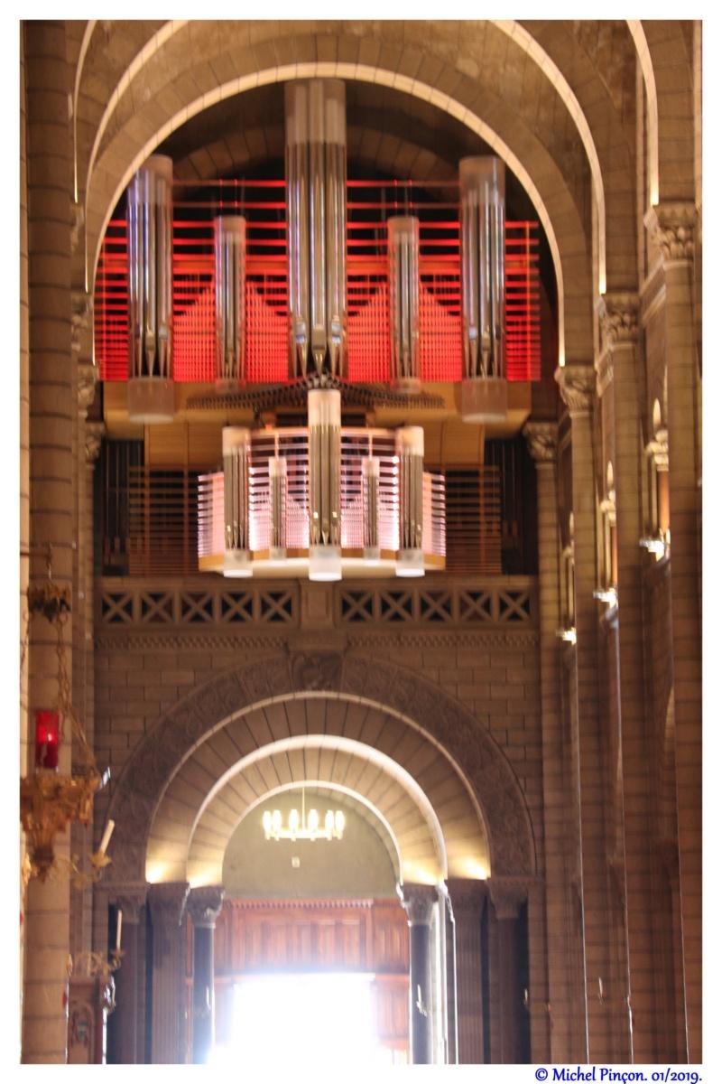 [fil ouvert] édifices religieux de toutes confessions. - Page 5 Dsc02478