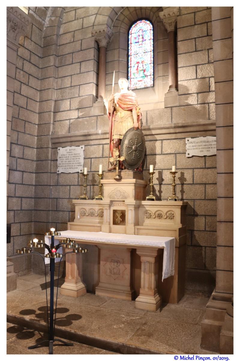 [fil ouvert] édifices religieux de toutes confessions. - Page 5 Dsc02479