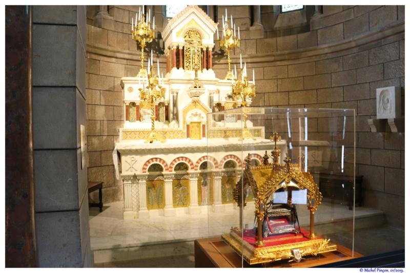 [fil ouvert] édifices religieux de toutes confessions. - Page 5 Dsc02480