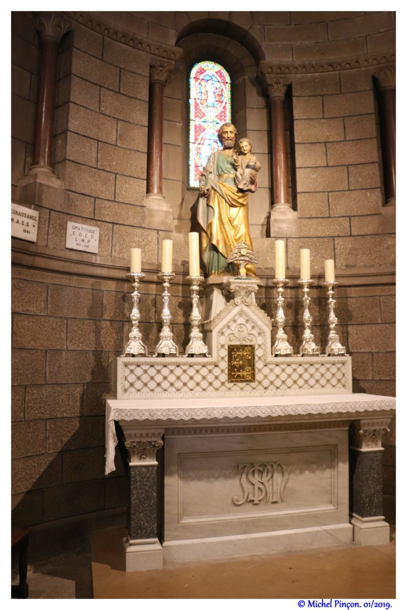 [fil ouvert] édifices religieux de toutes confessions. - Page 5 Dsc02481