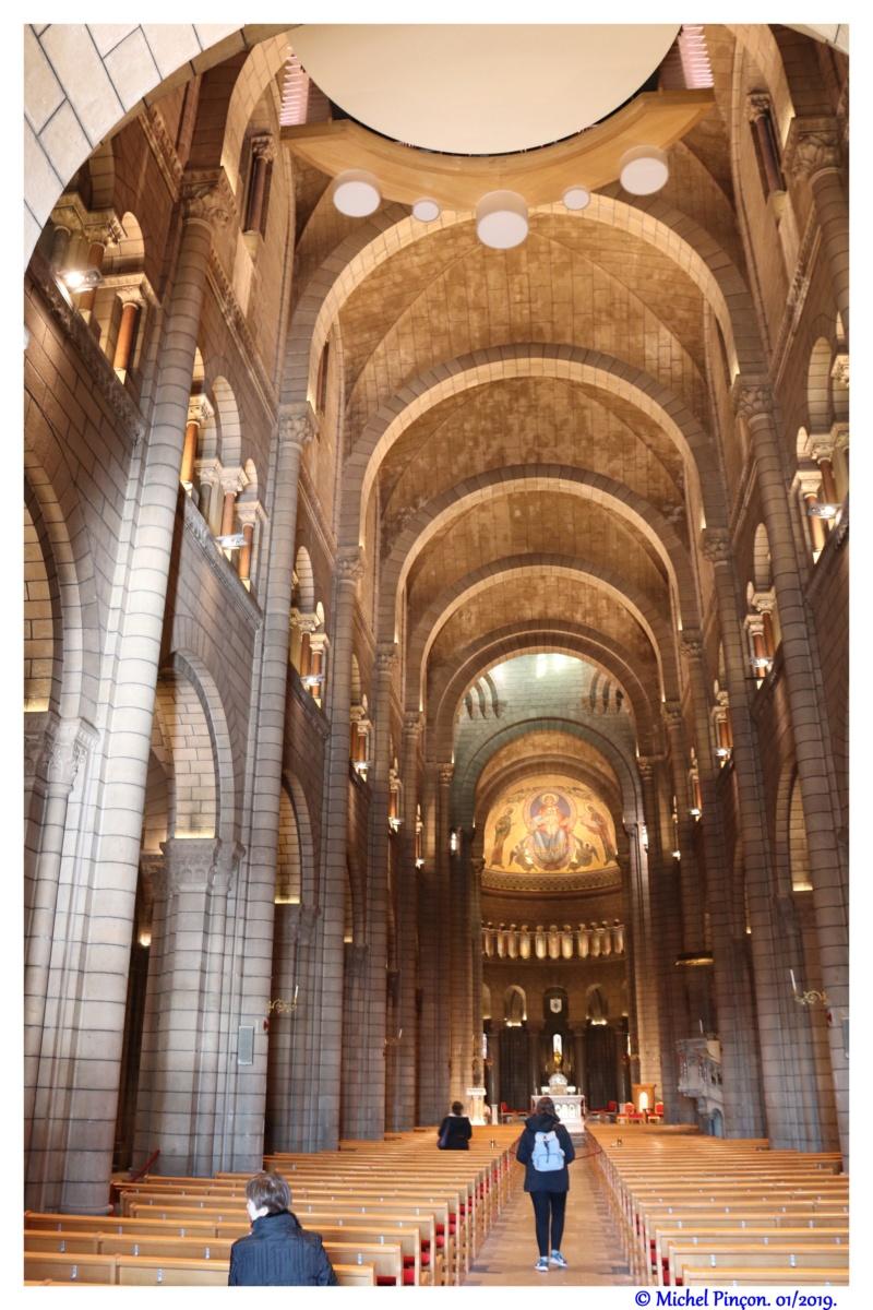 [fil ouvert] édifices religieux de toutes confessions. - Page 5 Dsc02482