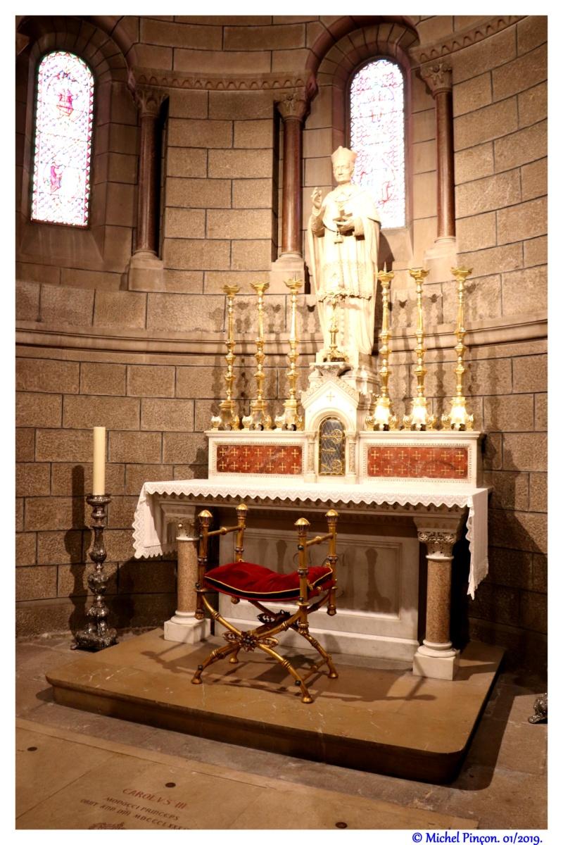 [fil ouvert] édifices religieux de toutes confessions. - Page 5 Dsc02483