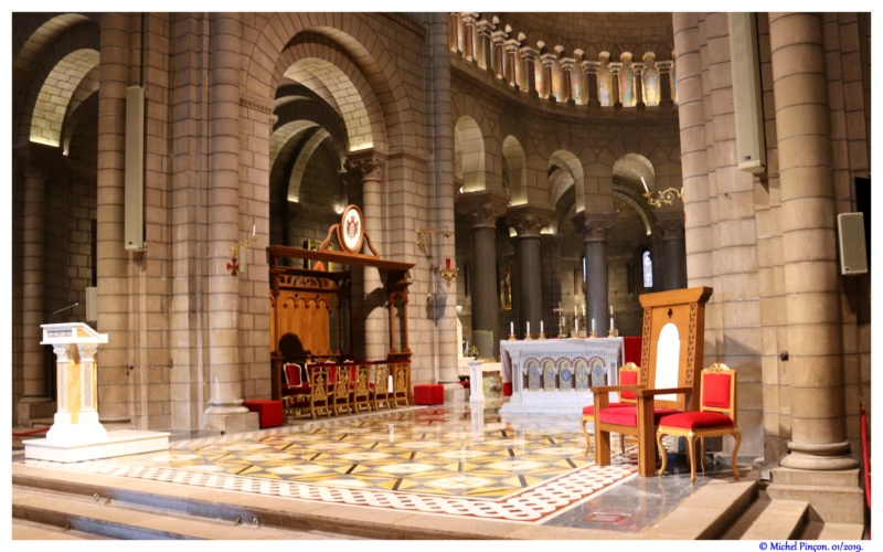 [fil ouvert] édifices religieux de toutes confessions. - Page 5 Dsc02484