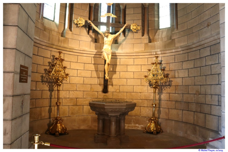 [fil ouvert] édifices religieux de toutes confessions. - Page 5 Dsc02485