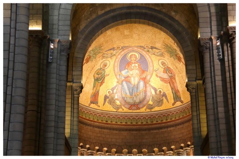 [fil ouvert] édifices religieux de toutes confessions. - Page 5 Dsc02487