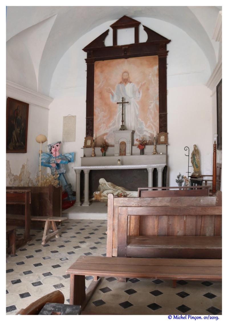 [fil ouvert] édifices religieux de toutes confessions. - Page 5 Dsc02517