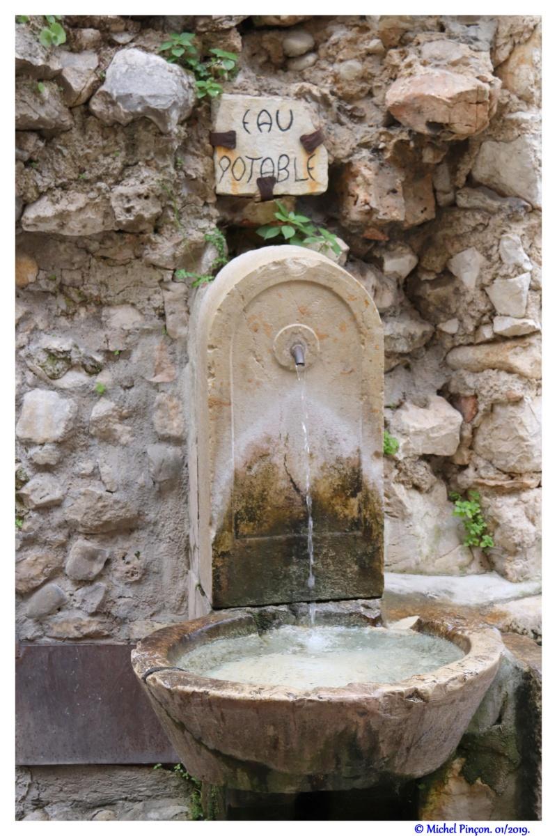 Fil ouvert- Fontaines - Page 7 Dsc02565