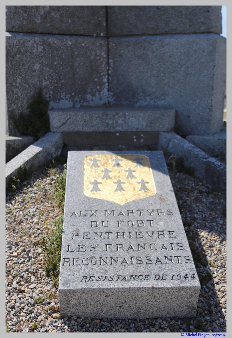 [ Histoires et histoire ] Monuments aux morts originaux Français Tome 2 - Page 11 Dsc03414