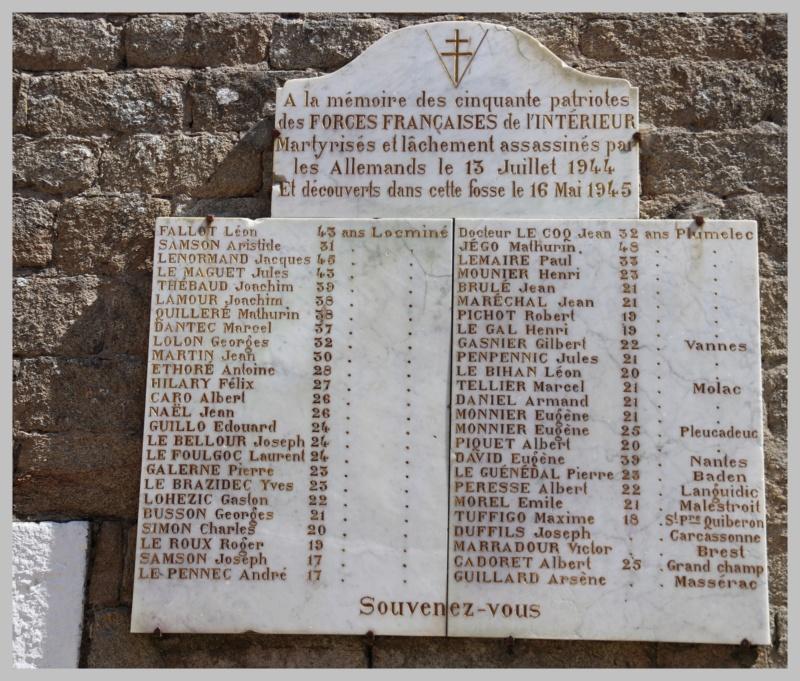 [ Histoires et histoire ] Monuments aux morts originaux Français Tome 2 - Page 11 Dsc03415