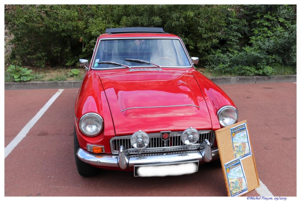 Pour les amoureux de  belles vieilles mécaniques Dsc04546